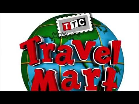trien-lam-du-lich-mode-tour-travel-mart-2016